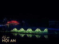 Áo dài quốc hồn người Việt