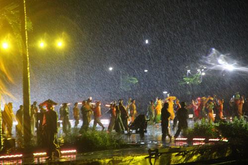 ký ức hội an trời mưa 6