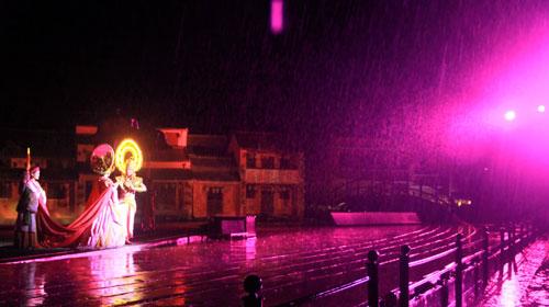 ký ức hội an trời mưa 4