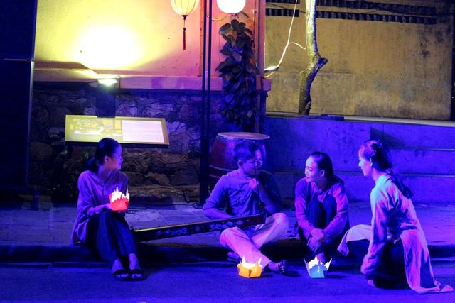 Ngày văn hóa Nhật Bản tại Quảng Nam