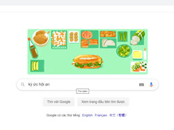 Bánh mì Việt Nam, vua của các sandwich trên thế giới