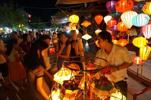 chợ đêm 2