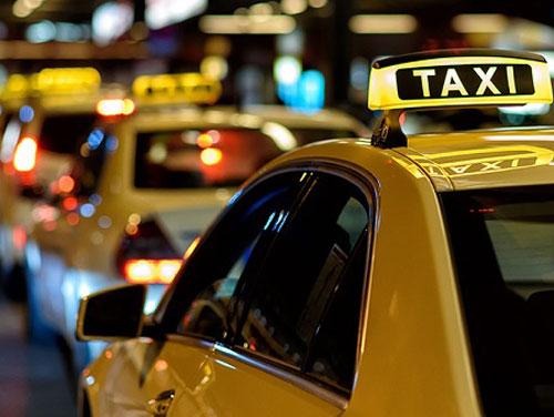 đi taxi hội an đà nẵng 1